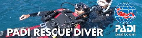 rescue_banner1