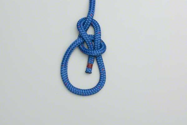bowline-knot-2