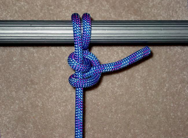 half-htich-knot-2