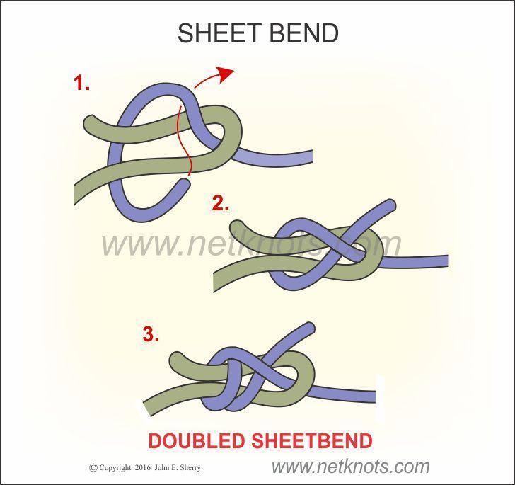 sheet-bend-knot-1