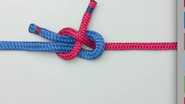 sheet-bend-knot-2